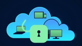 Virtru Encryption for Microsoft