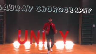MAKHNA | Yo Yo Honey singh | Dance video |Choreography by me