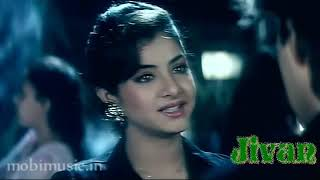 दर्द ए दिल __ hindi sad song __ gam bhare gane