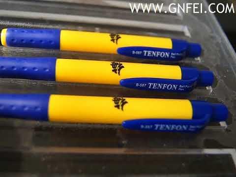 Pen Printing Machine Pen Printer Pencil Printer