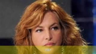 Giuliana De Sio - Biografia