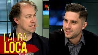 LaLiga Loca #60 – El Clasico na remis. Dla kogo derby Atletico – Real?