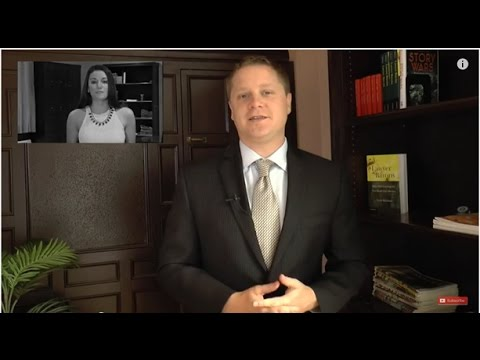LRANY Video Series: Asbestos Claims Transparency