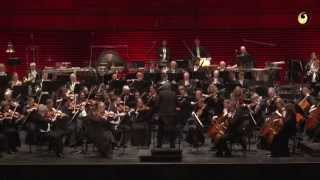 Pyotr Ilyich Tchaikovsky: Romeo and Juliet, Fantasy Overture