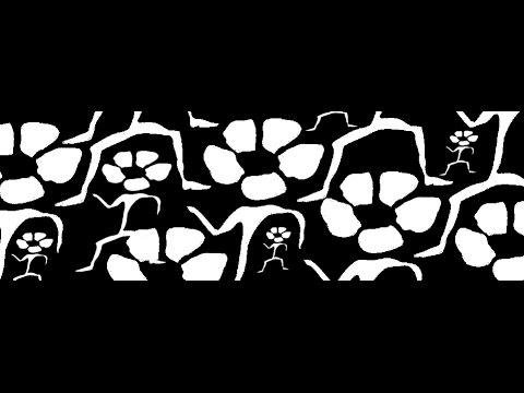VIDEO INEDITO UNDERGROUND CITY 12 ORE 1994/95 Feat DINO SERAFINI