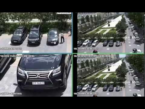 AVIGILON 16L-H4PRO-B IP CAMERA DRIVER FOR WINDOWS
