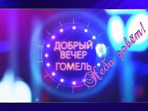 Форумы Авиации СГВ -