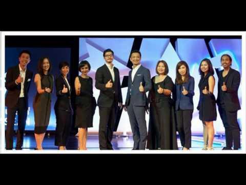 Nation Radio Global ASEAN ASEAN SEI KATSU SHA FORUM 2017 วันที่ 2-3-2017 เวลา 18.24 นาที