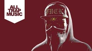 UZ - Trap Shit V3 (I Got This) (Feat. Trae Da Truth, Problem & Trinidad James)