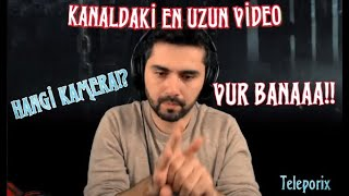 KOBELYUSS | KOMİK ANLAR  | KANALDAKİ EN UZUN VİDEO!!!