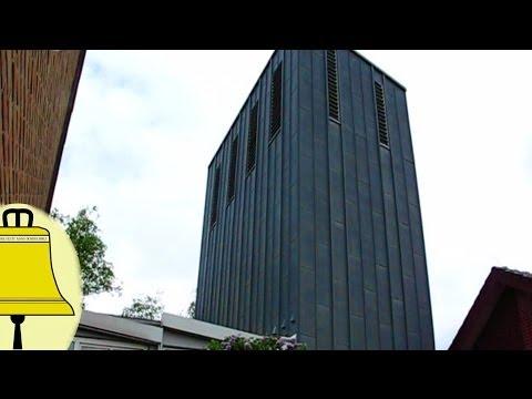 Haren Emsland: Glocken der Evangelisch Lutherischen Kirche (Plenum)
