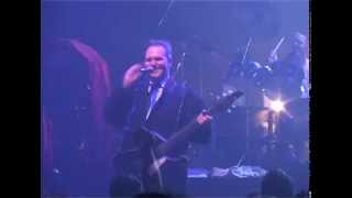 Cardiacs (feat. Oceansize) Live At The London Astoria 2002