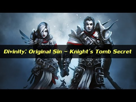 divinity original sin achievement guide