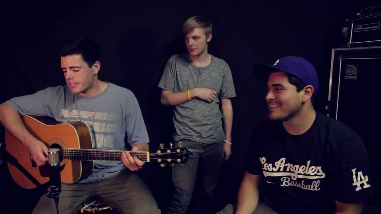 ihow-acoustic-sessions-reverie-in-her-own-words-band