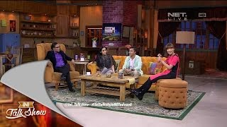 Download lagu Ini Talk Show Advan6 Part 2 4 Jessica Iskandar Rizky Febian Haruka JKT48