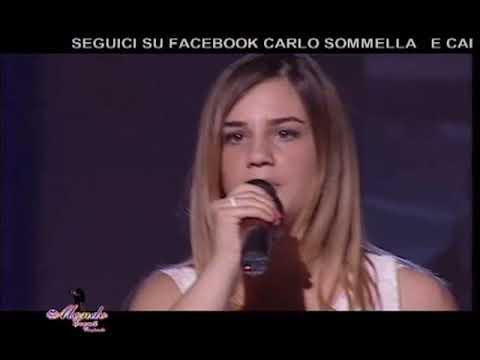 A NEW GENERATION MUSIC (Imma Porricelli) partner di Castrocaro
