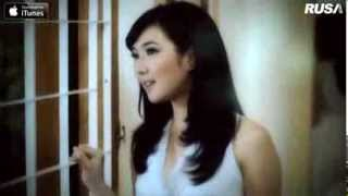 Download Giselle - Pencuri Hati [Official Music Video]