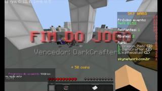 Último vídeo :(