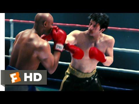 Rocky Balboa (2/11) Movie CLIP - The ESPN Simulation (2006) HD