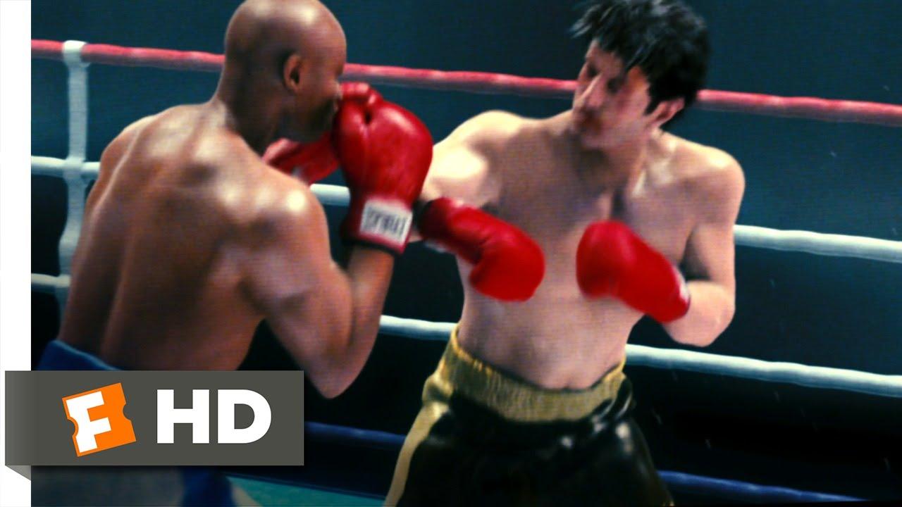 Download Rocky Balboa (2/11) Movie CLIP - The ESPN Simulation (2006) HD