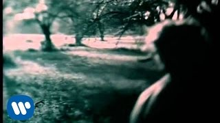 """Blue Rodeo - """"Side Of The Road"""" [Official Video]"""