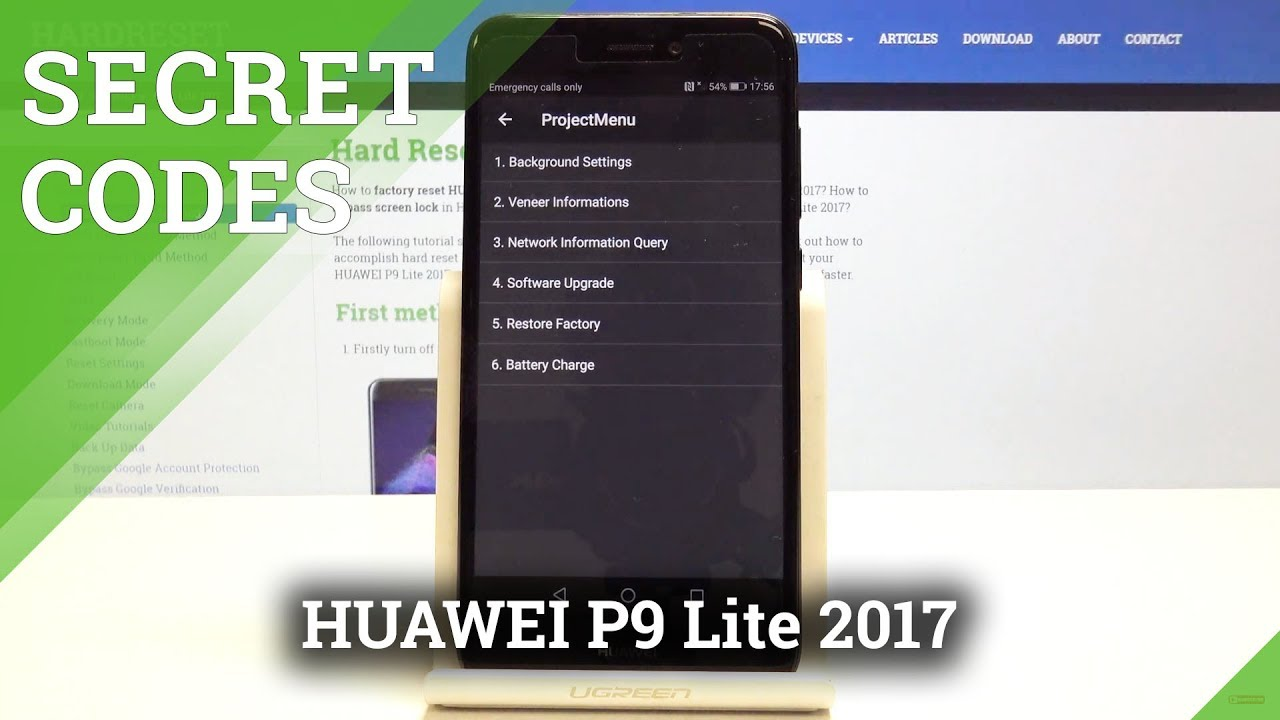 😍 Huawei download mode p9 lite | Download Android 9 0 Pie