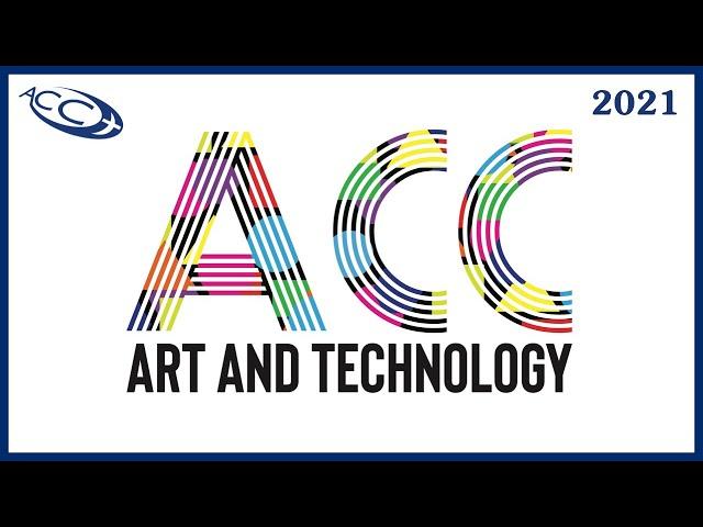 ACC Art & Technology Exhibition 2021