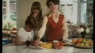 Vita Weat (Australian ad) 1985