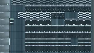 Vybe Beatz Type W/ Free FLP Download ~ Drum & Sound Kits