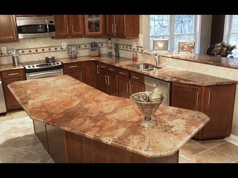Apartamento onix sotomayor bucarmanga doovi for Granito vs marmol