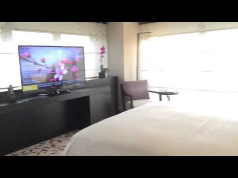 Nobu Hotel Manila Suite Room by HourPhilippines.com