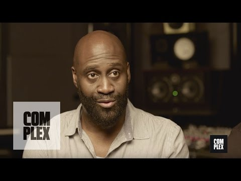 De La Soul Talk New Album and Getting Snubbed by Willie Nelson | Complex