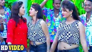 Pani Jawani Ke | Kishan Yadav | Superhit Bhojpuri Song