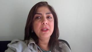 Déficit de Atenção e Hiperatividade e Transtorno Opositor -  crítica ao diagnóstico