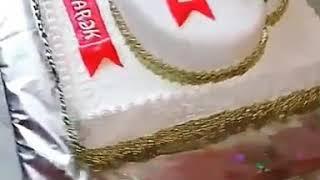 Simanın tortları