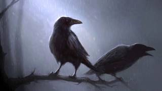 #1 Spooky Music | Free Music Ringtones For Android MP3 Download | Scary Ringtones