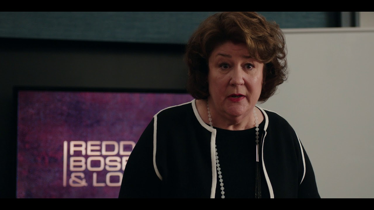 Fappening Hacked Margo Martindale  nudes (61 pictures), Facebook, underwear