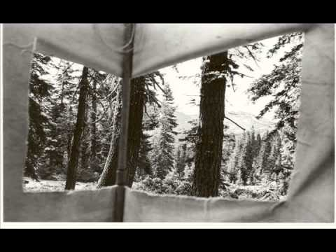 Camp Unalayee 1950