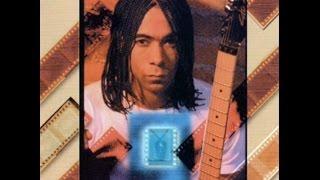 Greg Howe -  I Wish (Stevie Wonder) [Audio HQ]
