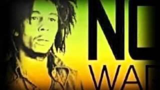 Bam Bam - Sister Nancy (Reggae Bounce)