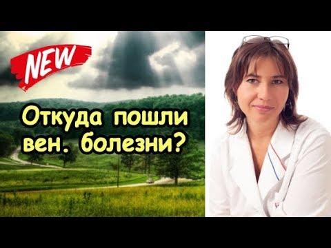 Гипертоническая болезнь - степени, стадии, лечение