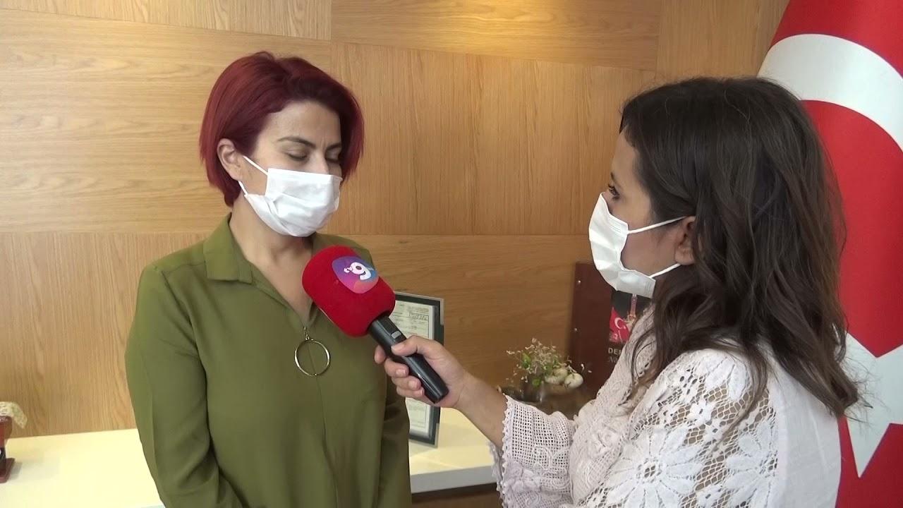 Kirazlılara yeni hastane müjdesi