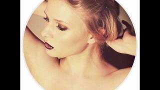 OLIVER KOLETZKI feat. JAN BLOMQVIST - THE DEVIL IN ME ( LUCAS TÜRSCHMANN EDIT )