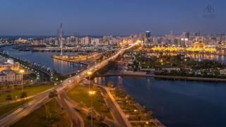 ШАН ТУРС, экскурсии: Шарджа- ОАЭ #ШАНТУРС #Экскурсии #Туризм #Эмираты #Shantours #Шарджа #Sharjah(ШАНТУРС #Экскурсии #Туризм #туристическоеагентство #отдых #Эмираты #культура#достопримечательности #Восто..., 2016-09-14T10:46:21.000Z)