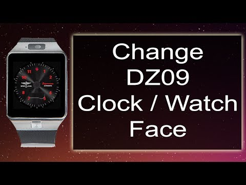 Amazfit 100 Customized Watch Faces How To Download