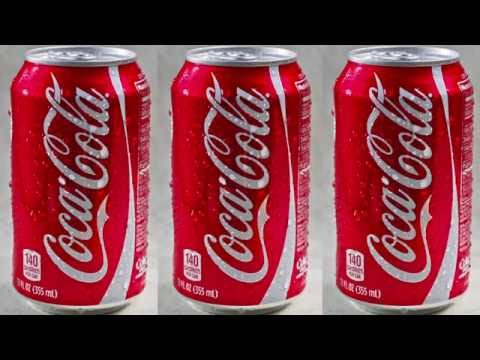 Top 10 Most Popular Soft Drink Brands in India