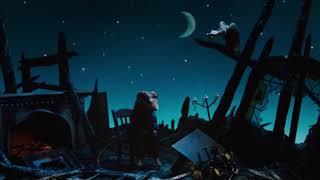 After Ending / P+M / Everyman / Spyglass / DreamWorks / Reliance Big / Paramount Pictures (2010)