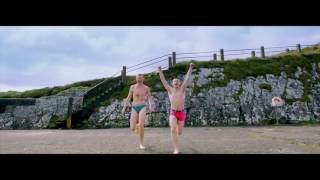 The Young Offenders - Official Teaser Trailer