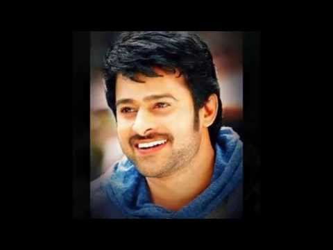 Tollywood Telugu Hero Prabhas Sexy Pics, Video