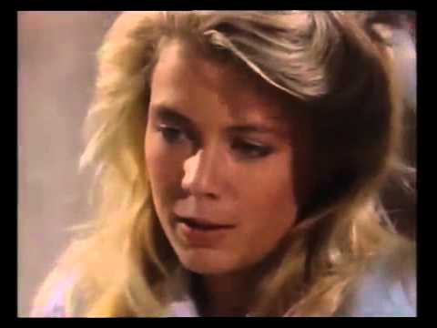The Bold and the Beautiful - Episode 4 (1987)